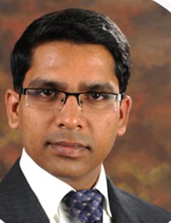 Dr Ramesh  Konanki