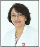 Dr Sarmistha Gupta
