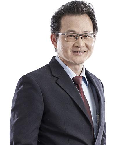 Dr Cha Kar  Huei
