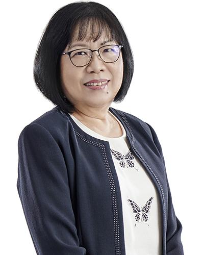 Dr Chan Lee  Lee