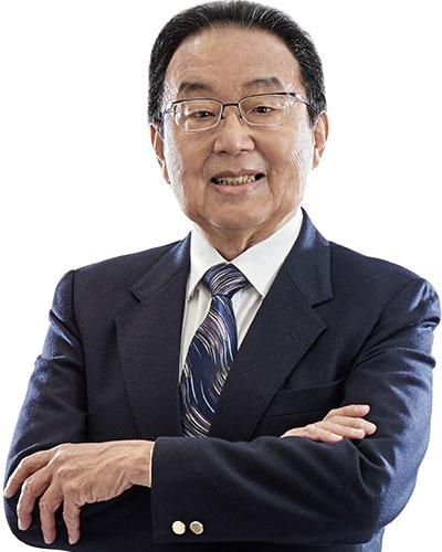 Dr Chang Chee  Khong