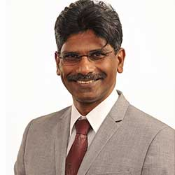 Col R Mr Vejayan  Rajoo
