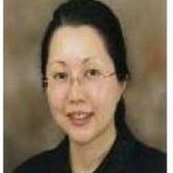 DATIN DR SHANNY HU