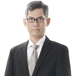 Dato Dr Kamil  Noordin