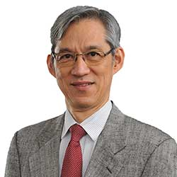 Dato Dr Lai Yoon  Kee