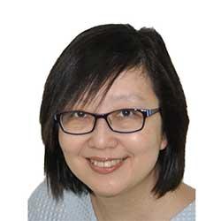 DATO DR LIM LAY  HOOI