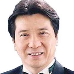 Dato Dr See Ewe  Beng