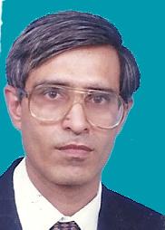 Dr Rajiv  Bajaj
