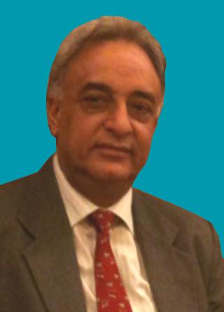 Dr Laljeet  Kent