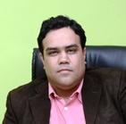 Dr Abhishek  Kakroo
