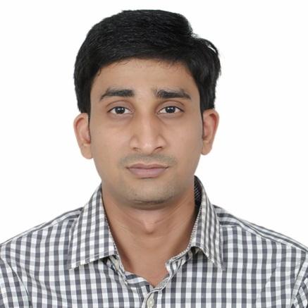 Dr Krishan Kant Agarwal