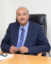 Dr Shailesh   Talati