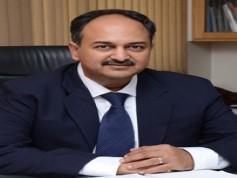 Dr Bhavin  Shah