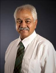 Dr Ajith K  Huilgol
