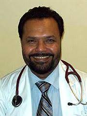 DR MANJINDER SINGH  SANDHU