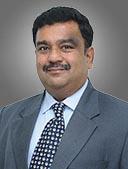 Dr Karthik  Vasudevan