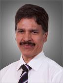 Dr Prabhankar Shetty
