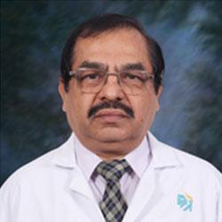 Dr  A Ranganathappa