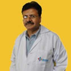 Dr  Kuldeep  Jain