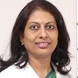 Dr  Manjusree  Naik