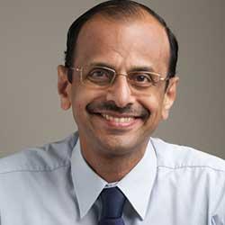 Dr  Narayanan  Unni