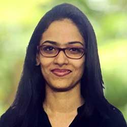 Dr  S  Ojaswiwni