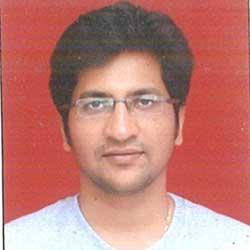 Dr A S  Prakash