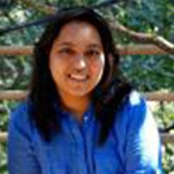 Dr Aastha  Gupta