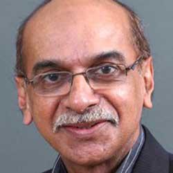 Dr Abdul  Azeez