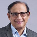 Dr Abdul Salam K
