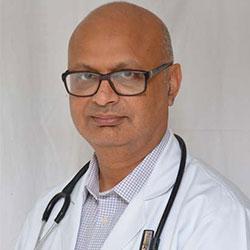 Dr Abhai  Singh