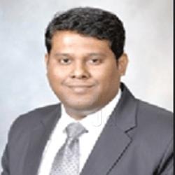 Dr Abhijeet  Wahegaonkar