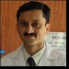 Dr Abhijit  Ranaware