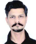 Dr Abhishek  Kumar