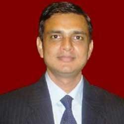 Dr Adil Rizvi