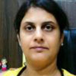 Dr Aditi  Singhi