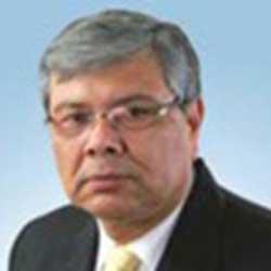 Dr Ajay  Thakkar