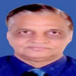 Dr Ak  Gupta