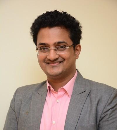 Dr Altamash  Shaikh
