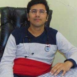 Dr Amit  Dua