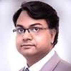 Dr Amit Gupta