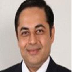 Dr Amit  Thadani