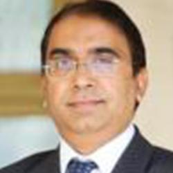Dr Anand  Jadhav