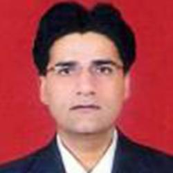 Dr Anand  Kavi