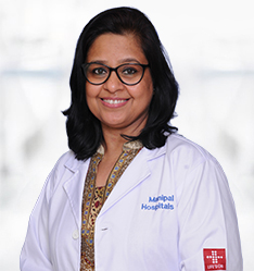 Dr Aneeta  Talwar