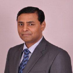 Dr Anil Kumar  Kustagi