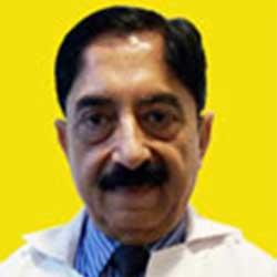 Dr Anil  Malik