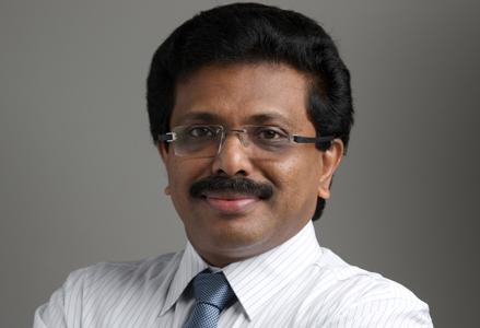 Dr Anil  Sr