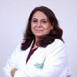 DR ANILA ANEJA
