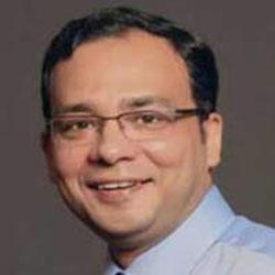 Dr Anshuman  Agarwal